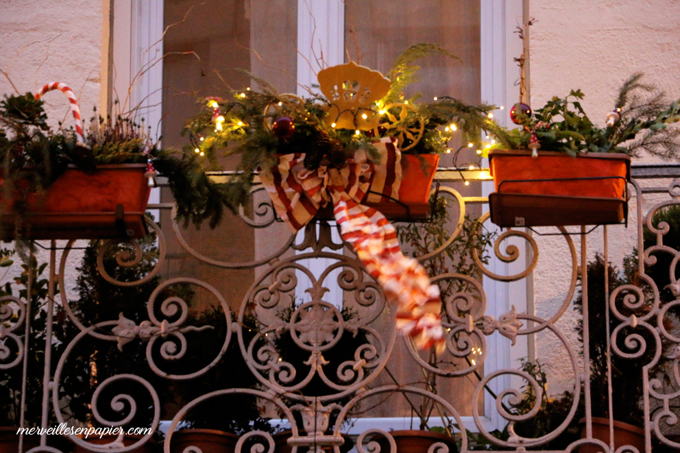 christmas-balcony.jpg
