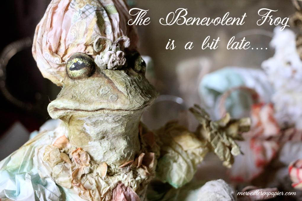 benevolent-frog-8.jpg