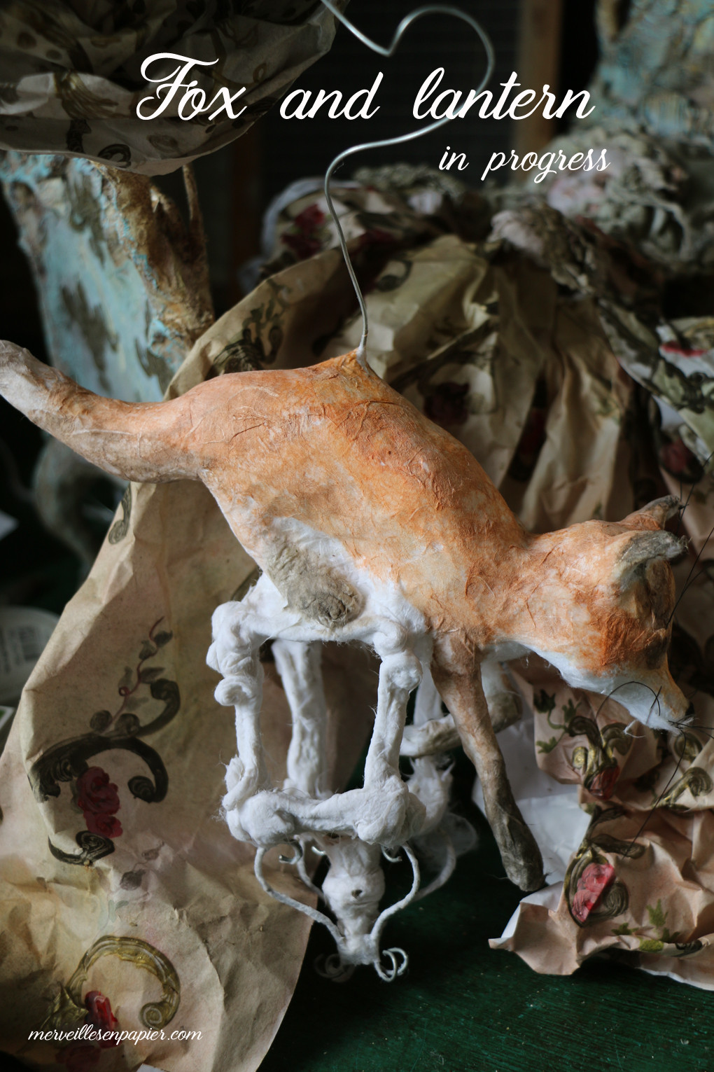fox-and-lantern.jpg