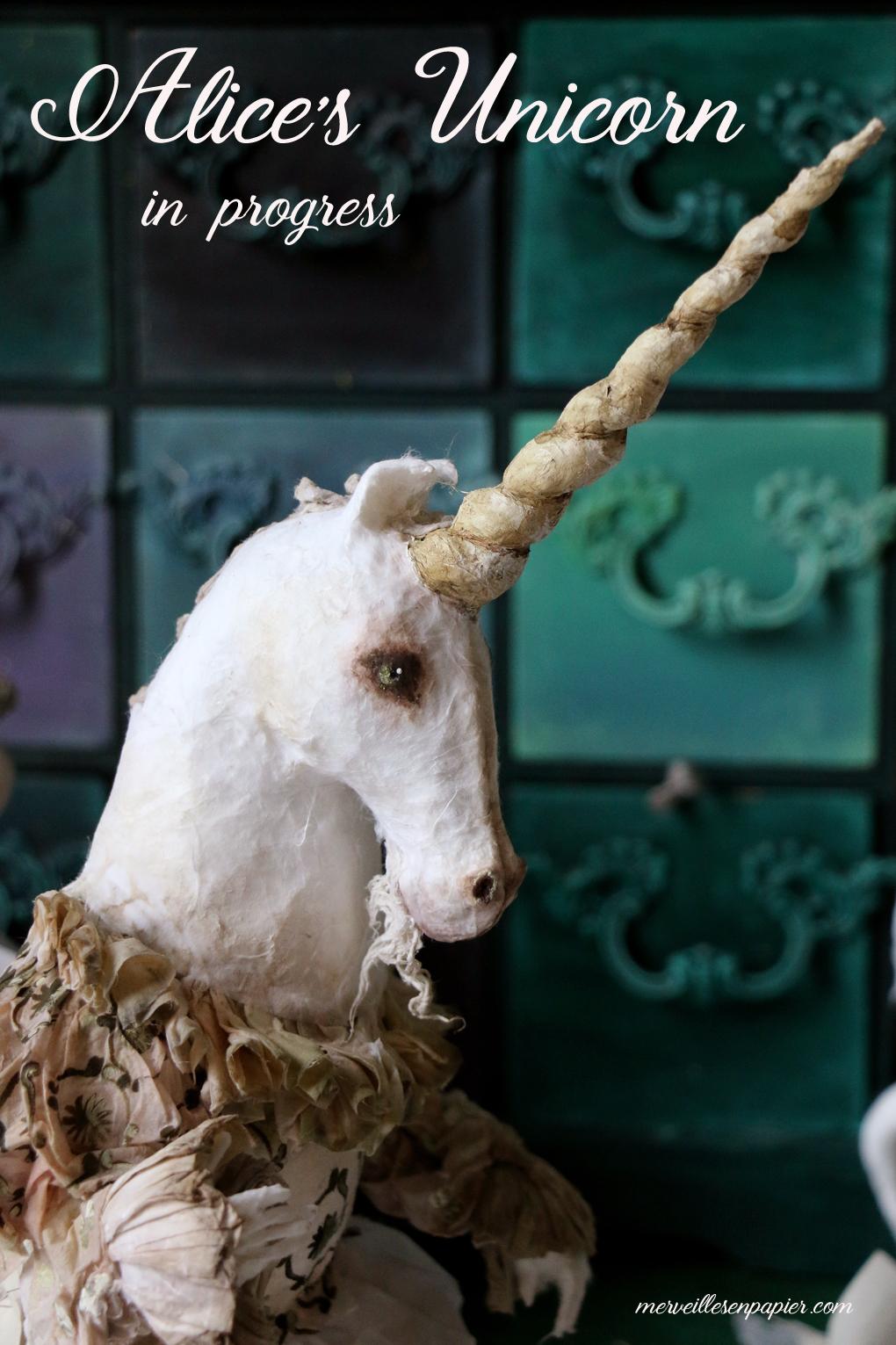 alice's-unicorn-2.jpg