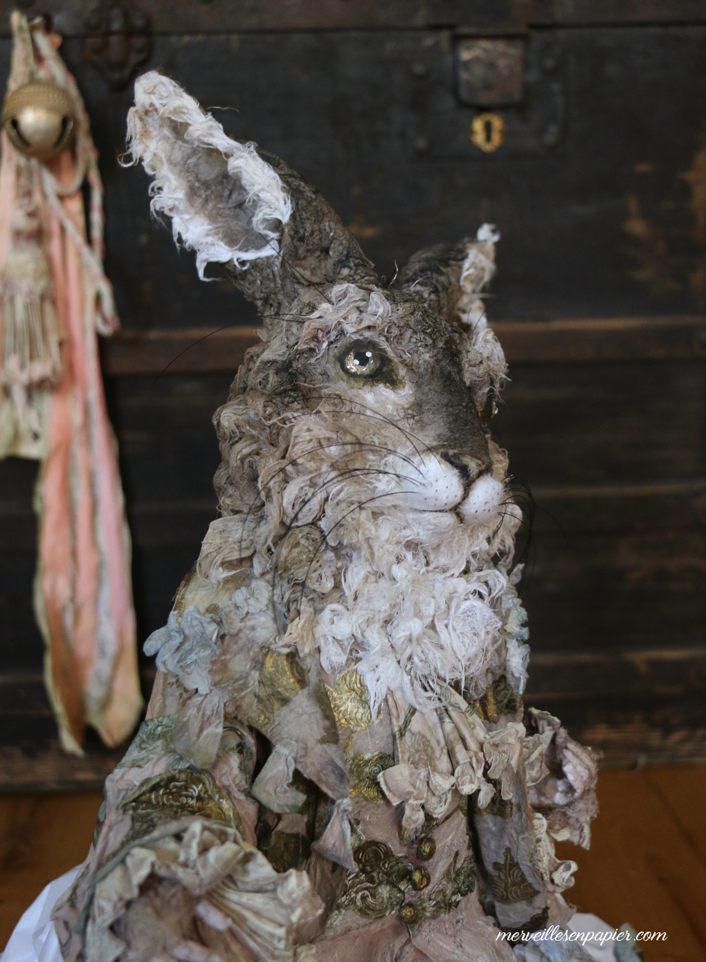march-hare-7.jpg