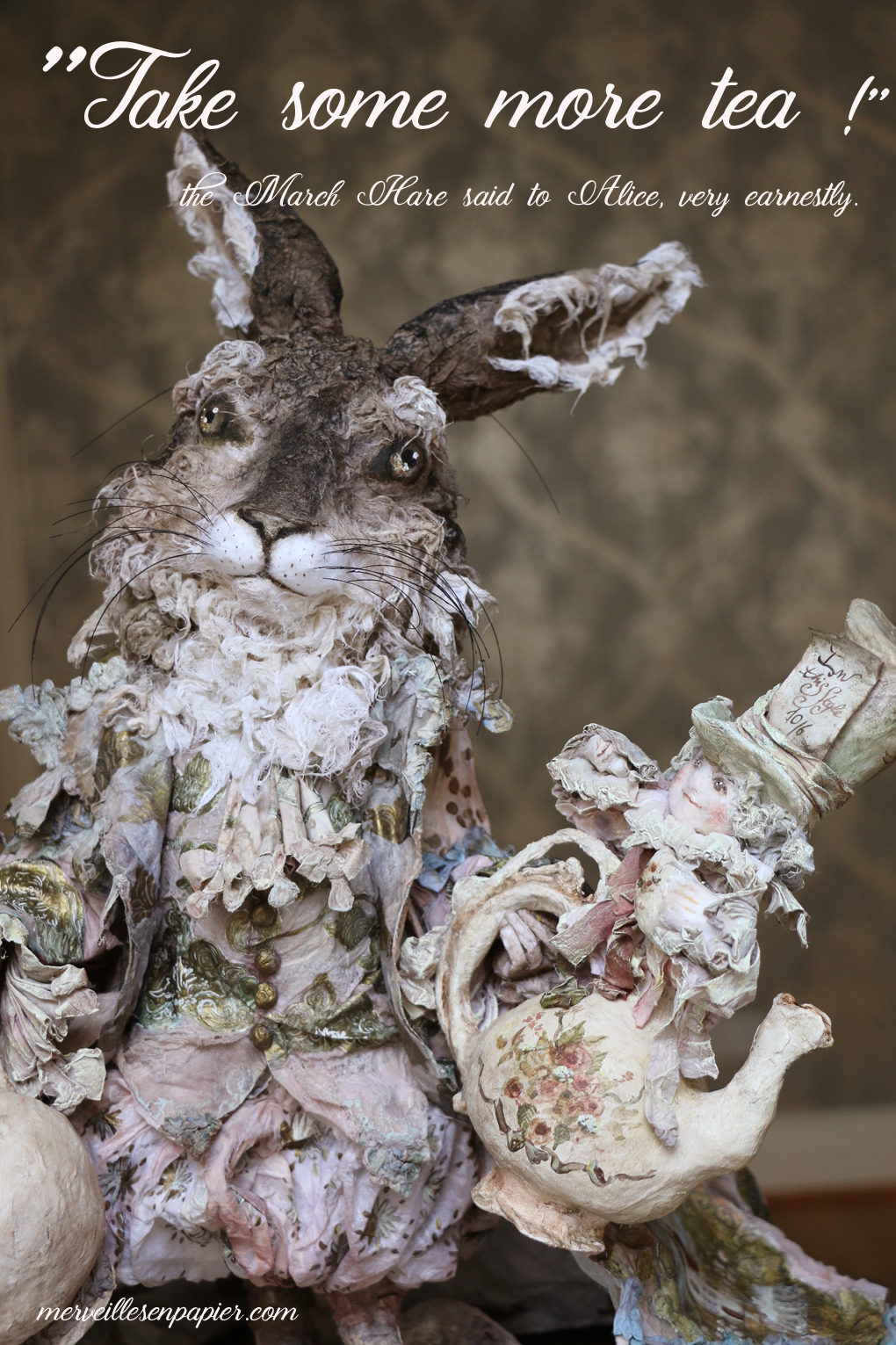 the-march-hare-and-the-mad-hatter.jpg