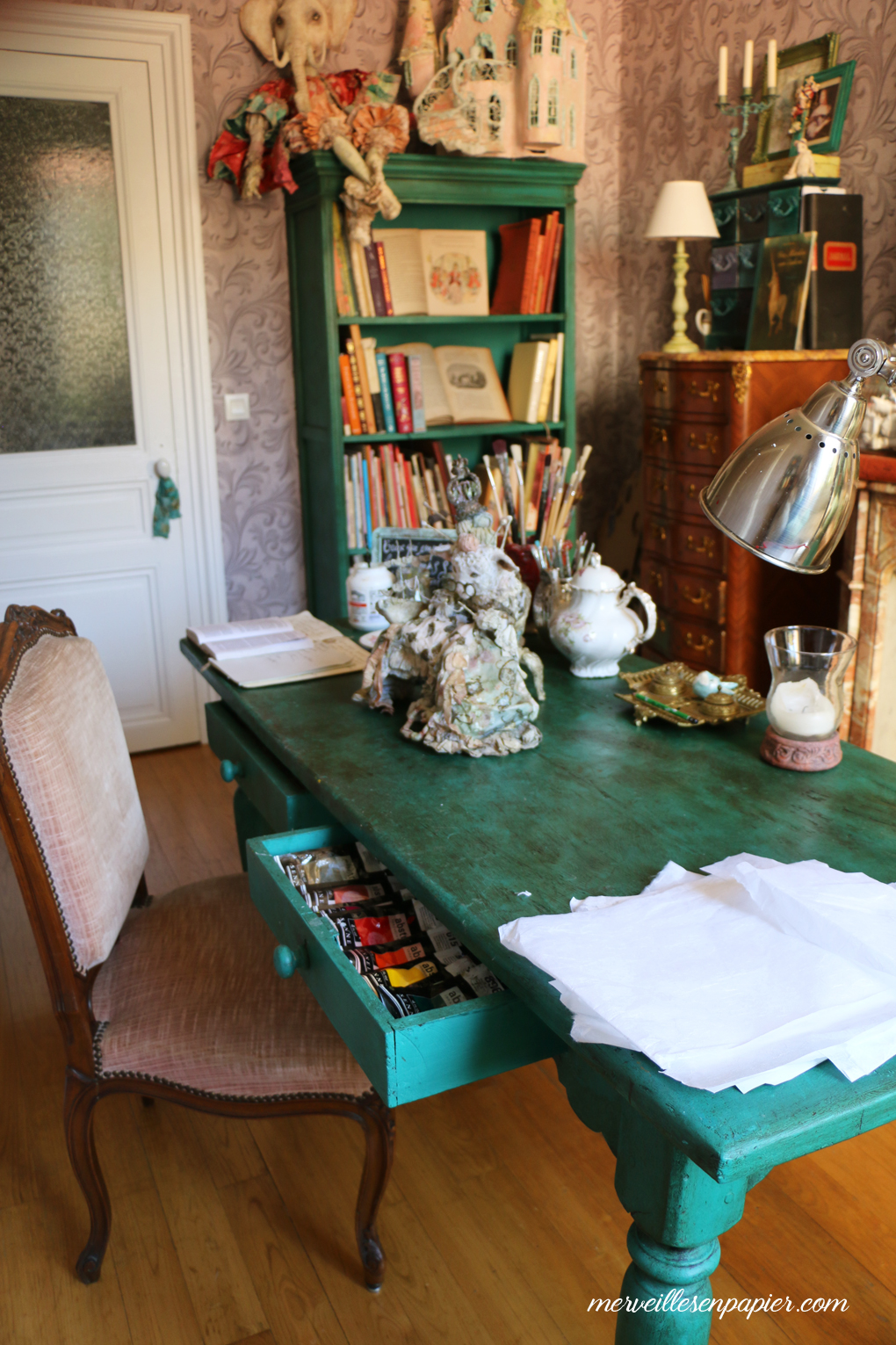 my-desk---art-studio.jpg
