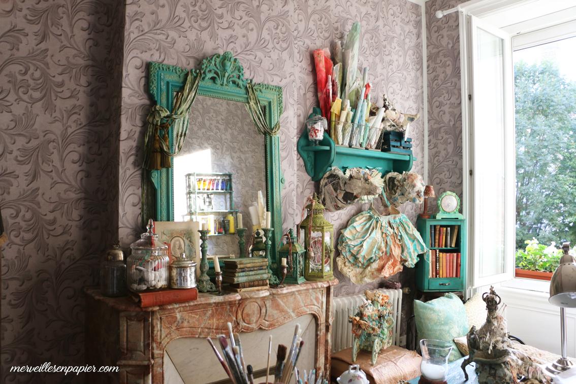 My fairy Tales Art Studio