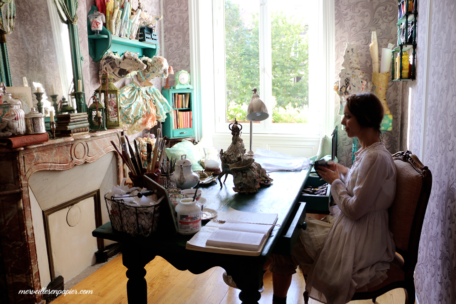 my-fairy-tales--art-studio.jpg