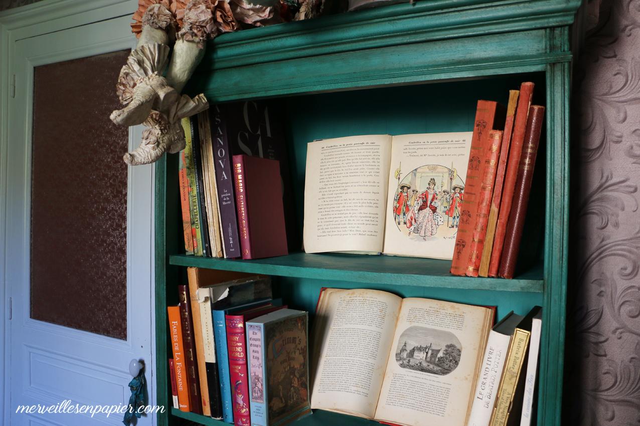shelves--my-art--studio.jpg