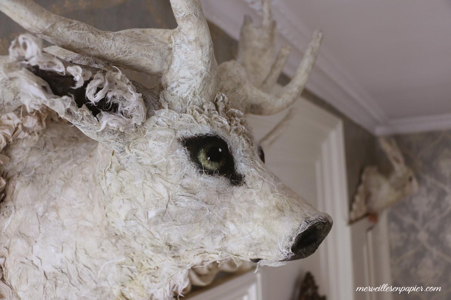 fairy-tale-deer-hunt-trophy-3.jpg