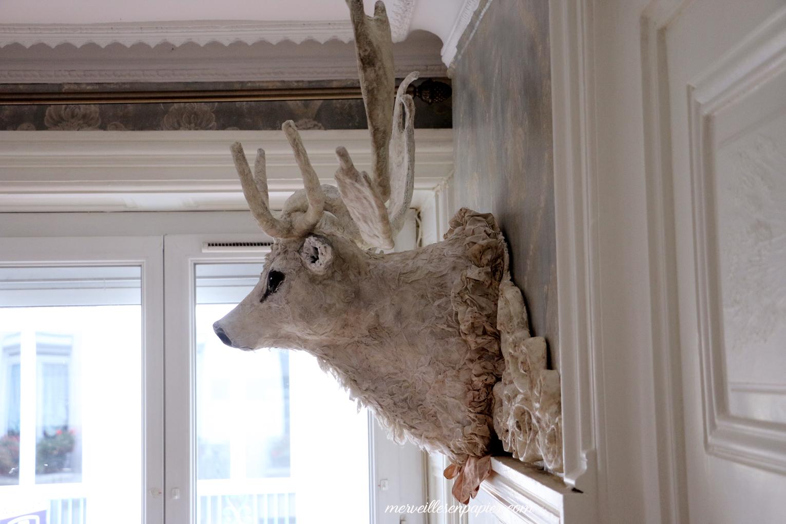 deer-hunt-Trophy-workshop.jpg