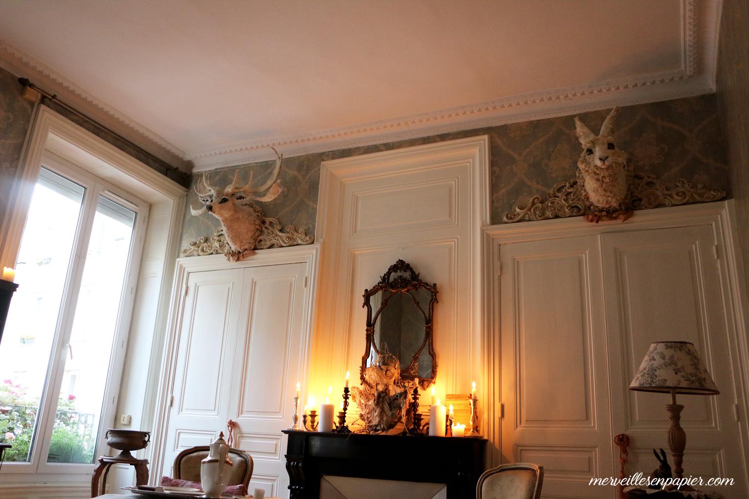 fairy-tale-fome-decor-workshop.jpg