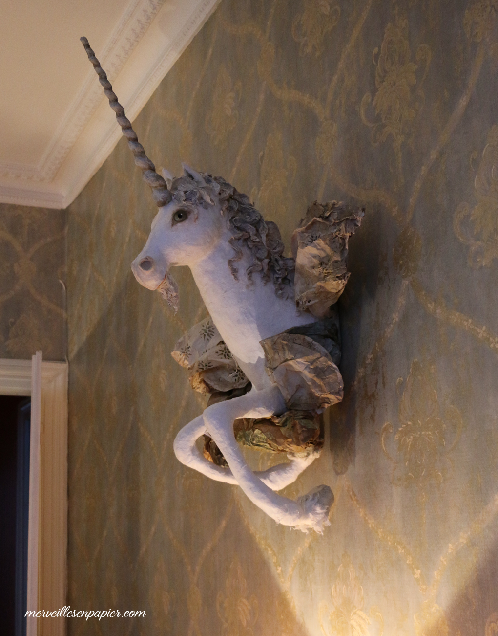 unicorn--decor-workshop-57.jpg