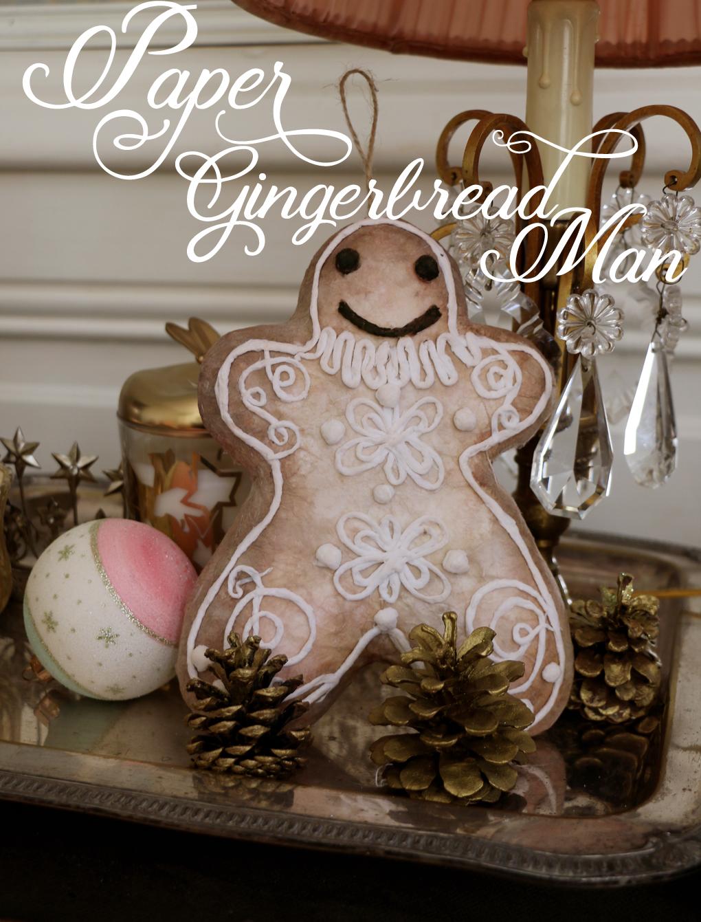 paper-gingerbread-man-2.jpg