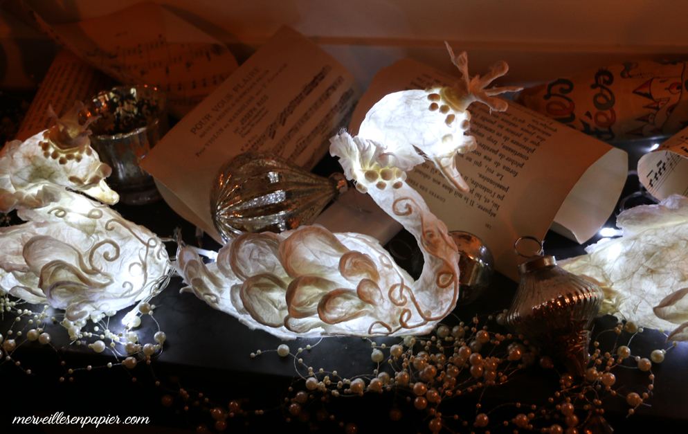 Swans-lights-Nutcracker-workshop.jpg