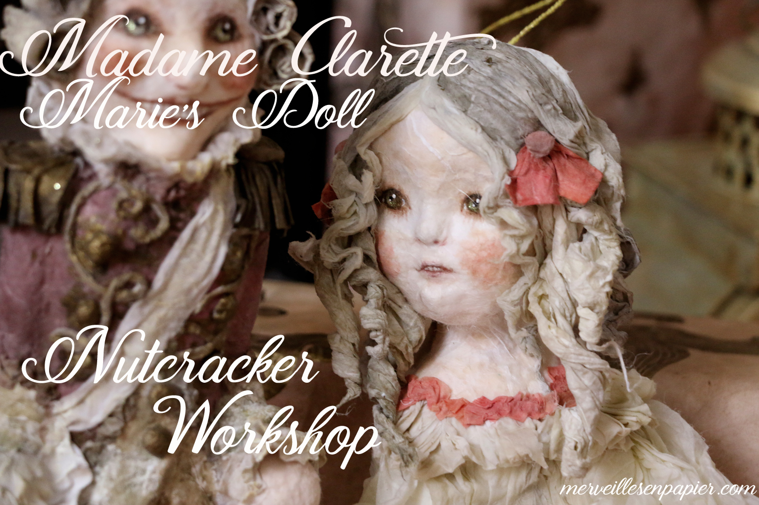 Marie's-doll-nutcracker-workshop.jpg