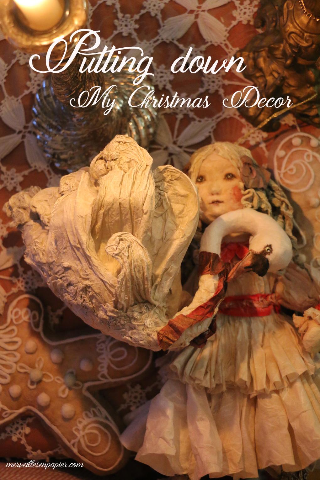 christmas-decor-5.jpg