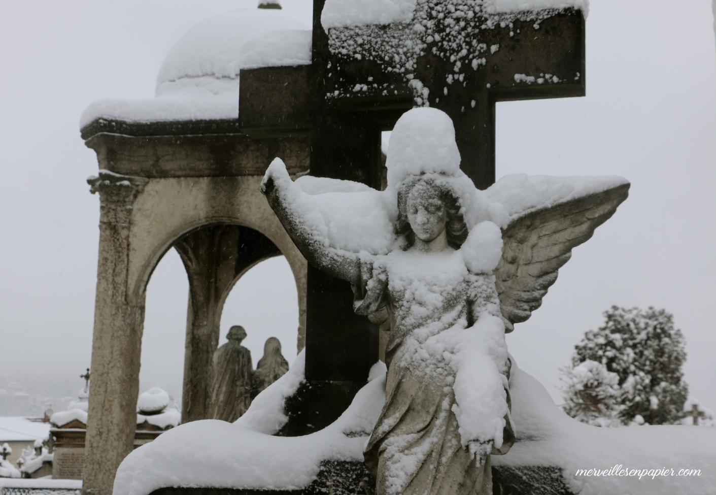 cimetière crêt du roc Saint-etienne