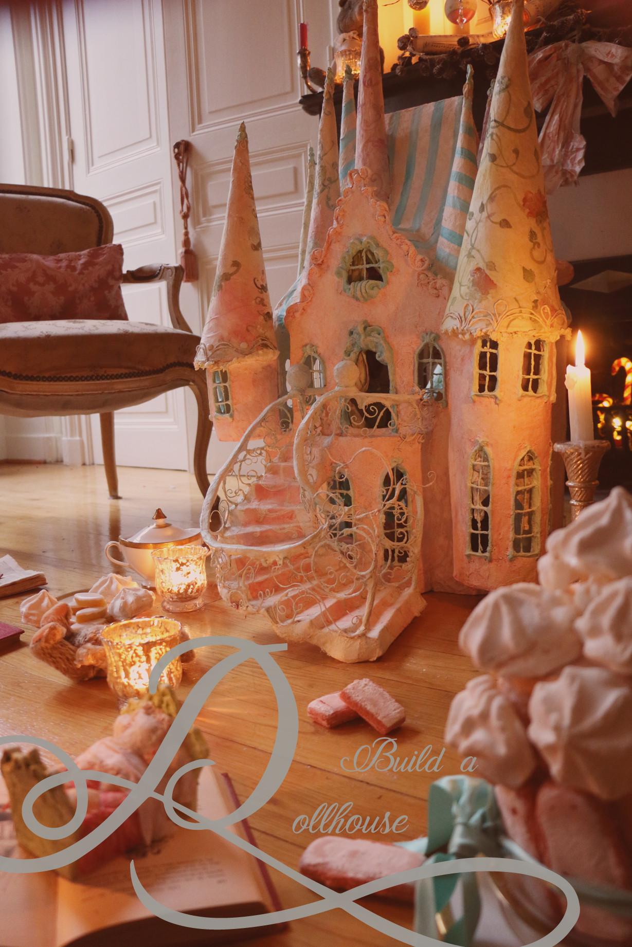 dollhouse-workshop-9.jpg