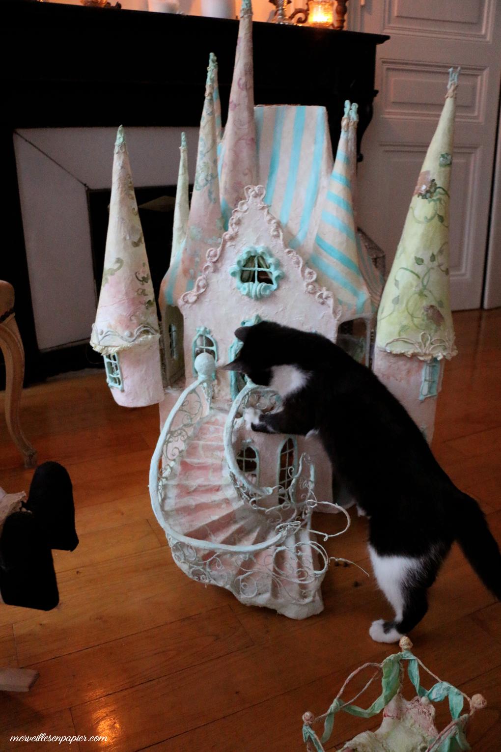 dollhouse-cat.jpg