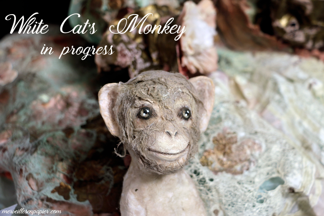 white-cat's-monkey-in-progress.jpg