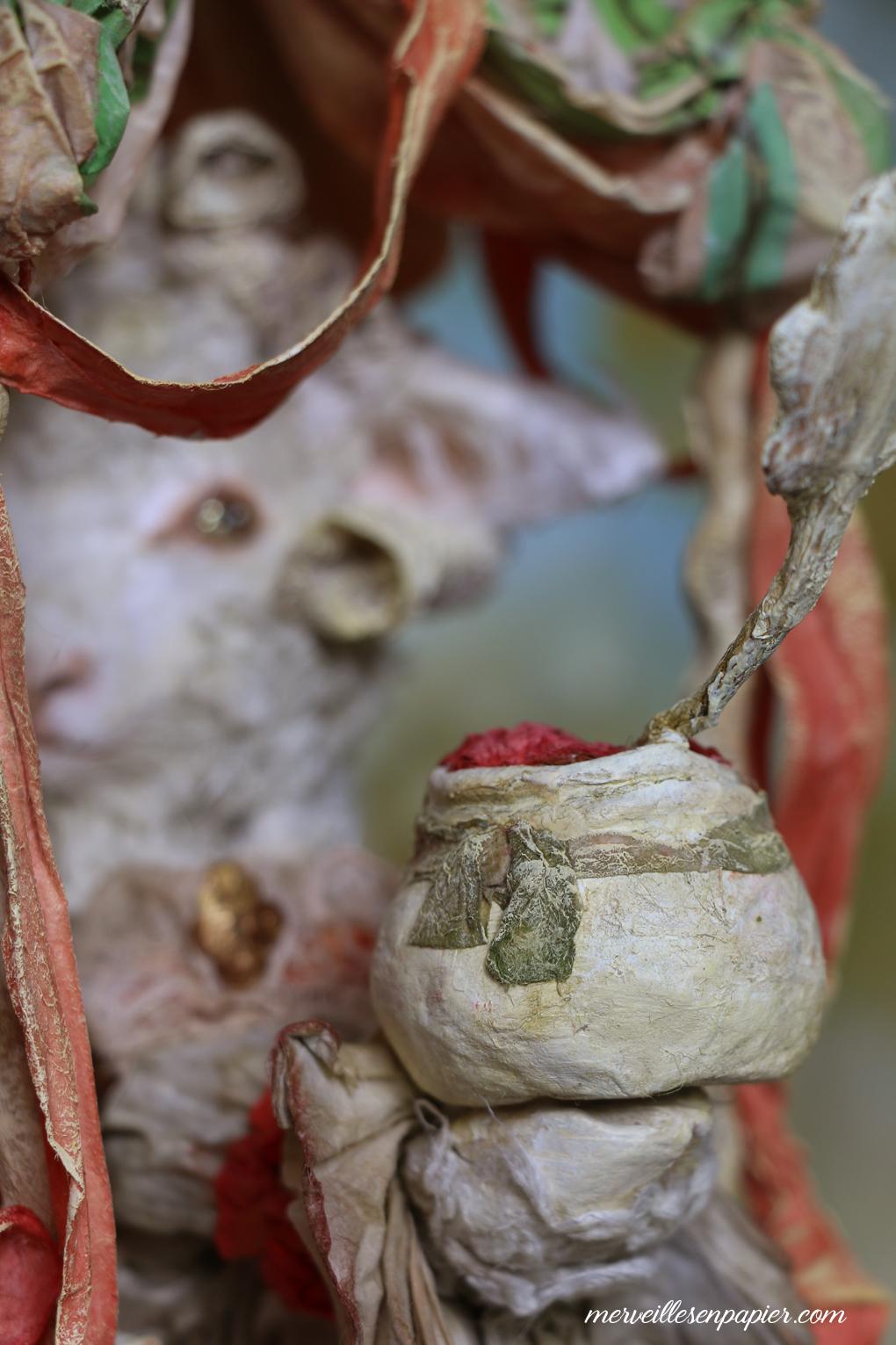 sheep-4.jpg