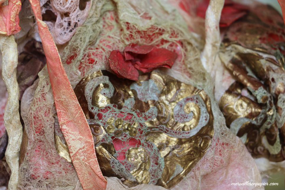 golden-paper-lace.jpg