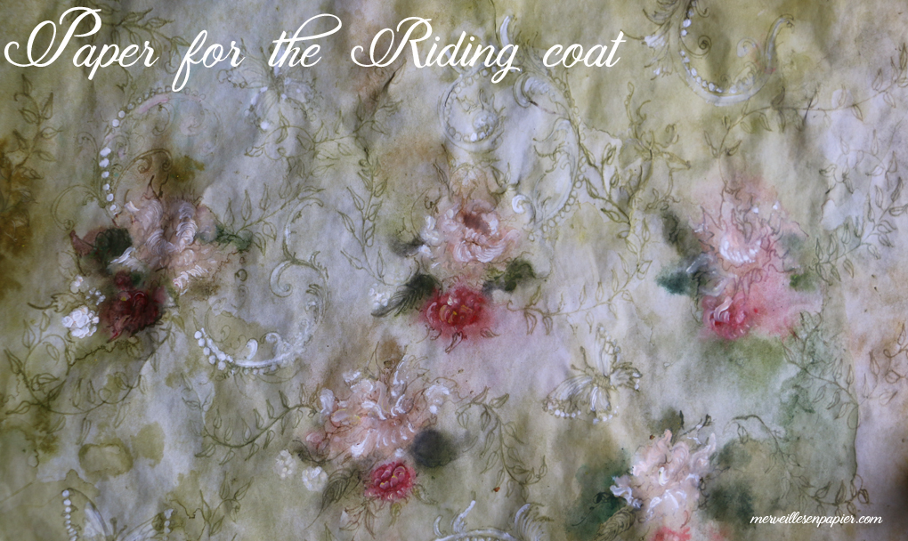 floral-paper-for-the-riding-coat-77.jpg