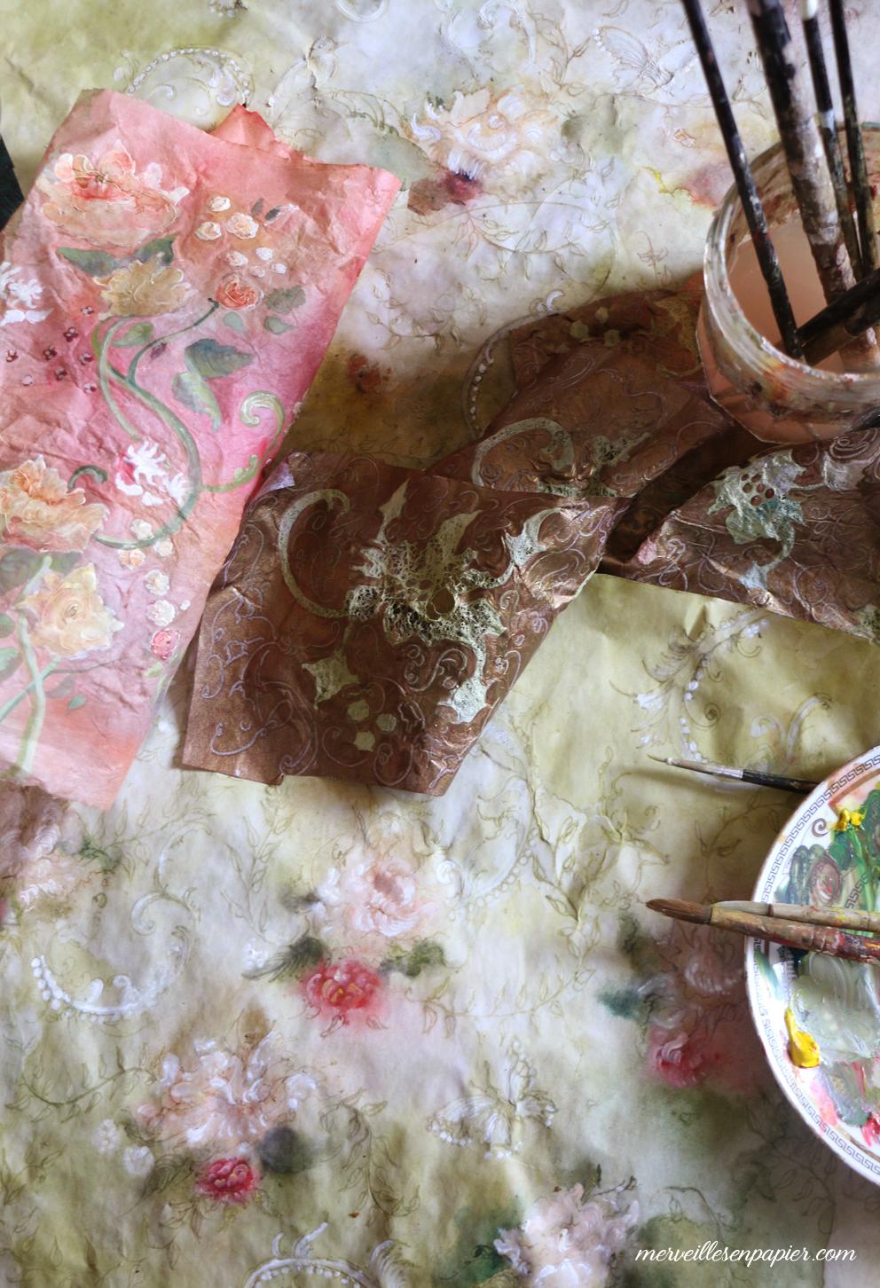 floral-papers.jpg