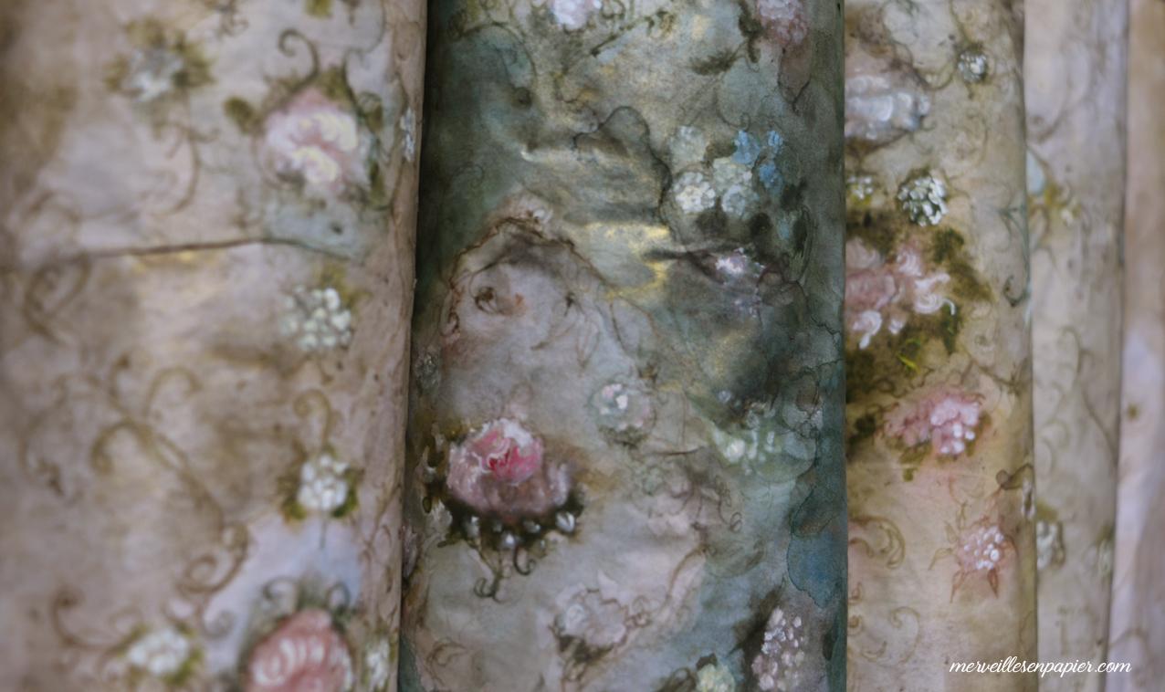 floral-papers--8.jpg
