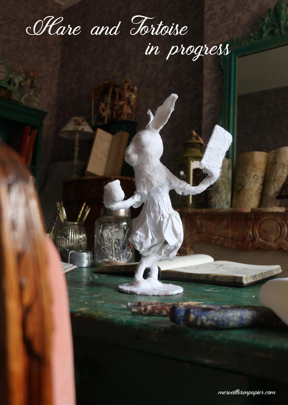 hare-in-progress5.jpg