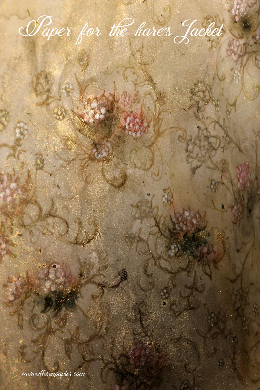 floral-paper-12.jpg