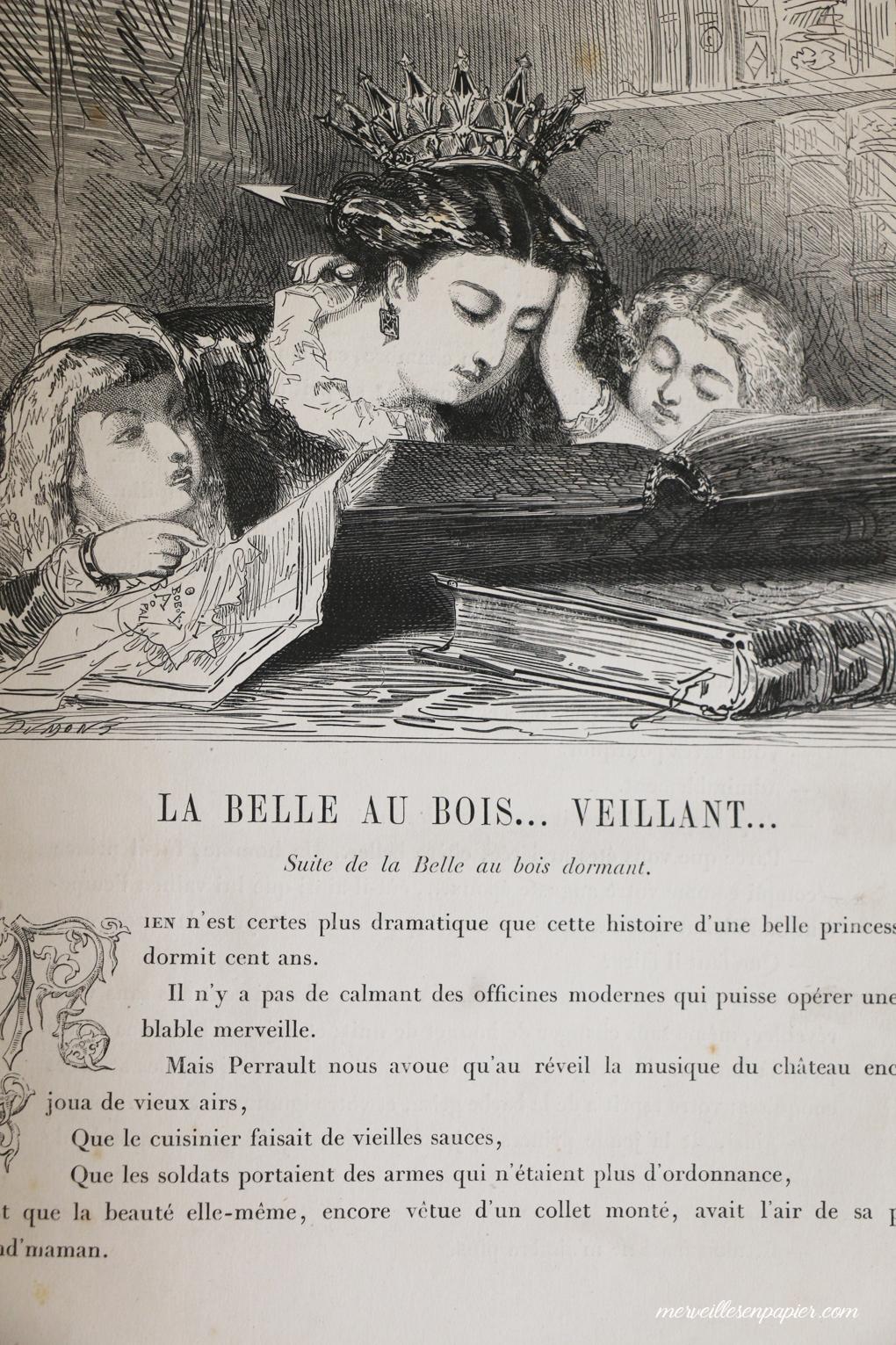 Contes-dePerrault-Henry-de-Montaut-.jpg