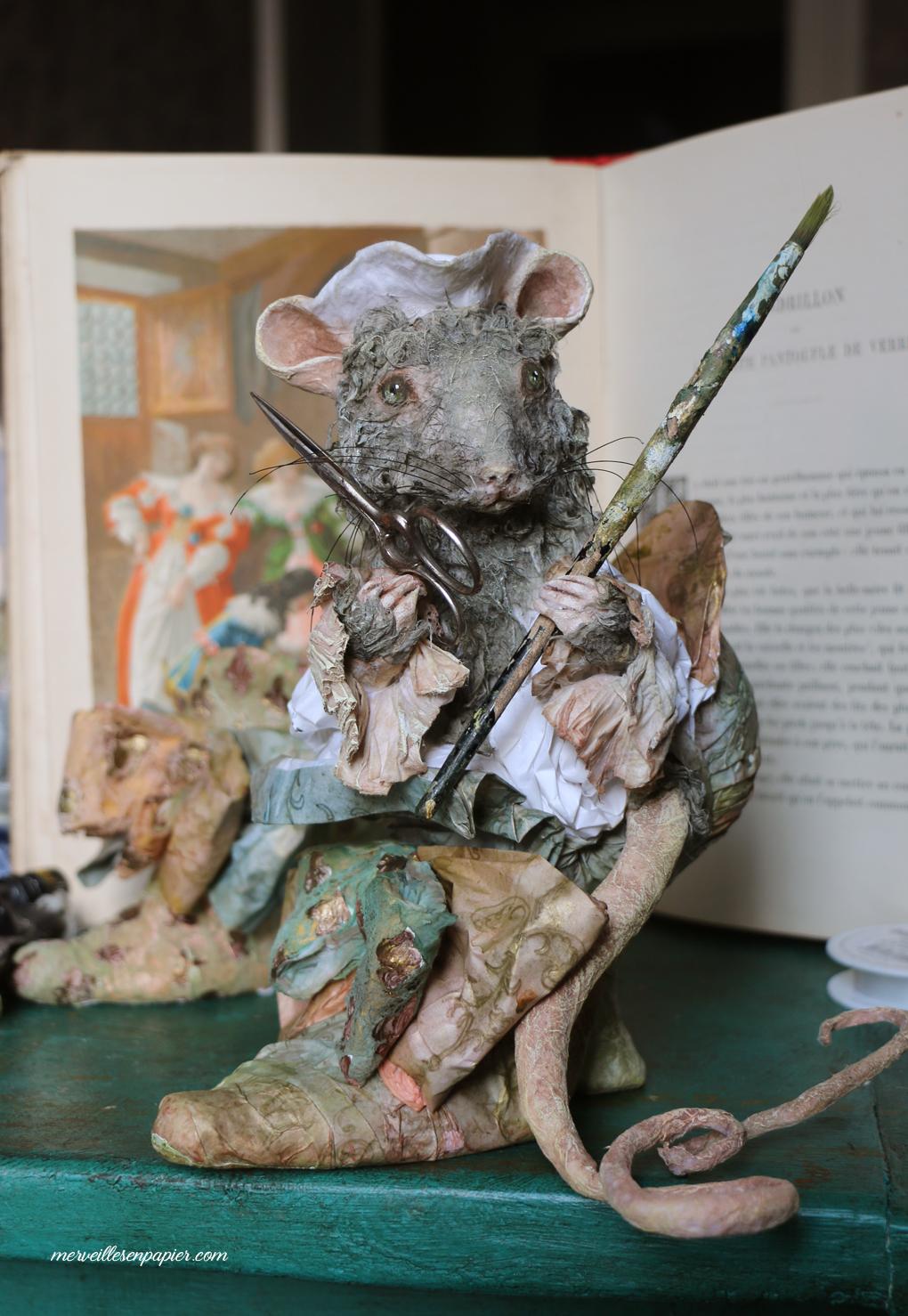 mouse-cinderella.jpg