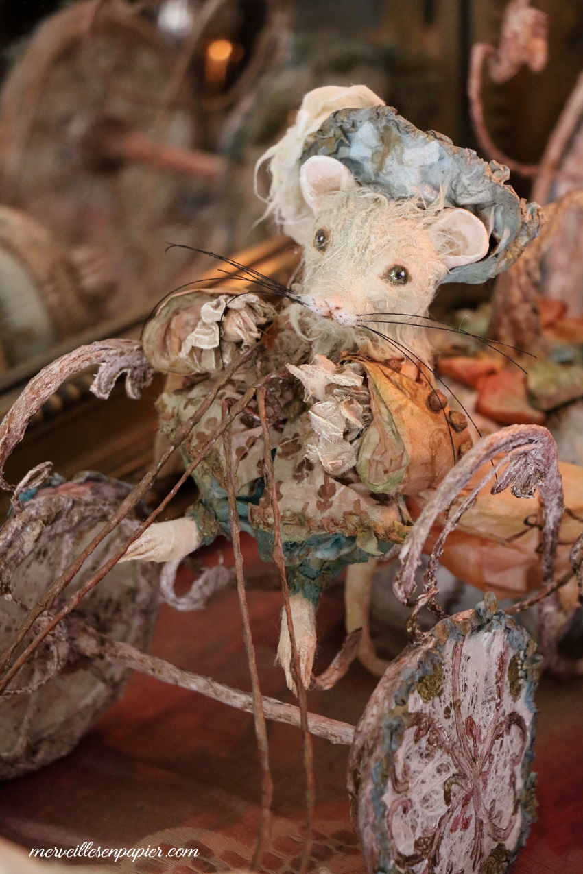 mouse-and-the-pumpkin-carriage-1.jpg