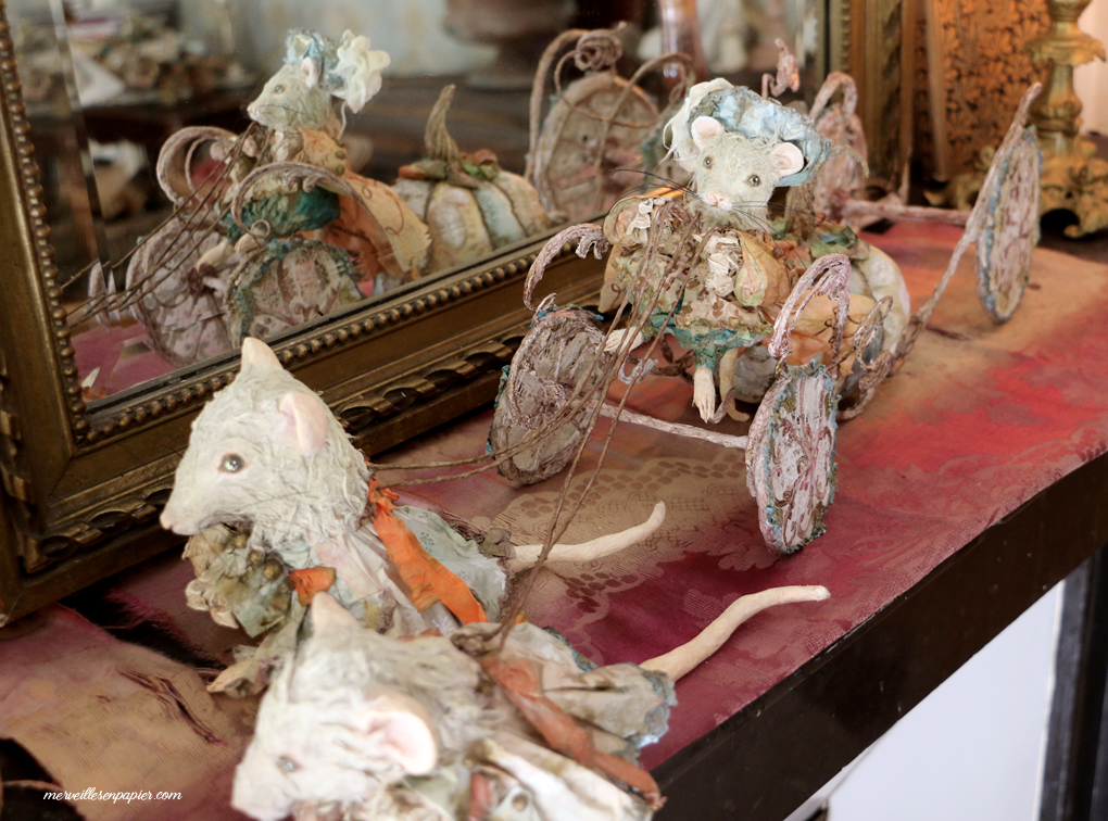 mice-and-the-Pumpkin-carriage-25.jpg