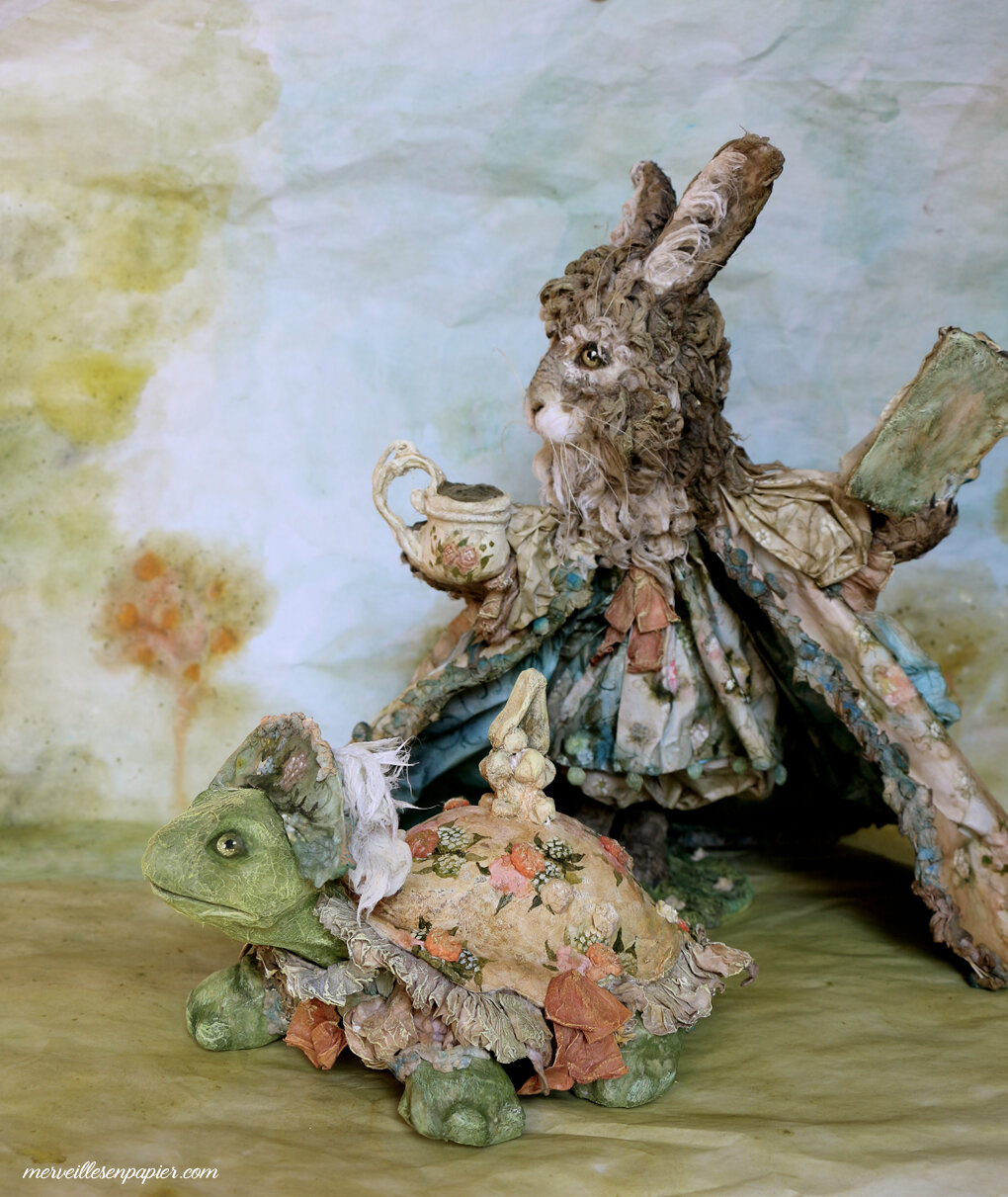 the-hare147.jpg