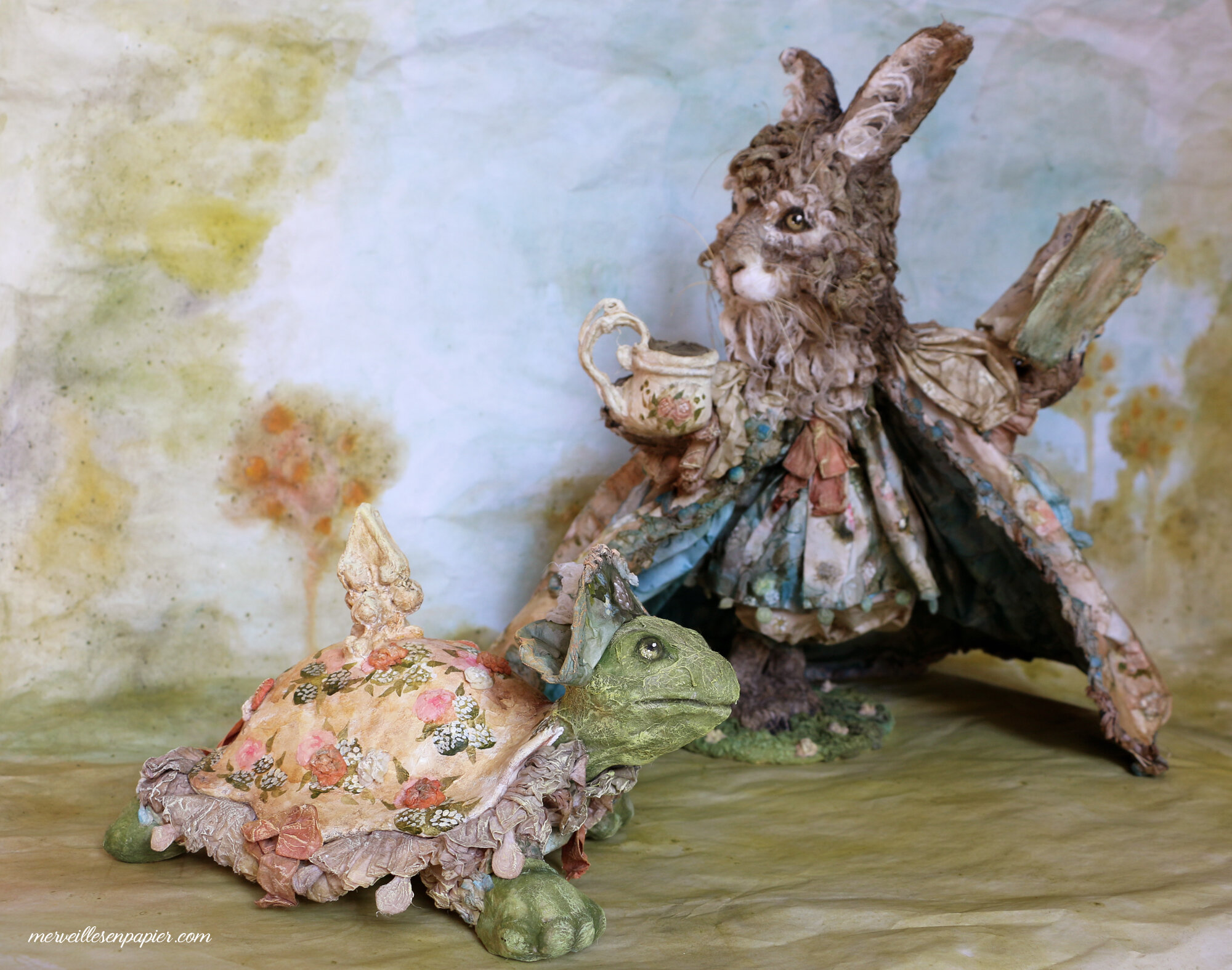 the-hare-and-the-tortoise40.jpg