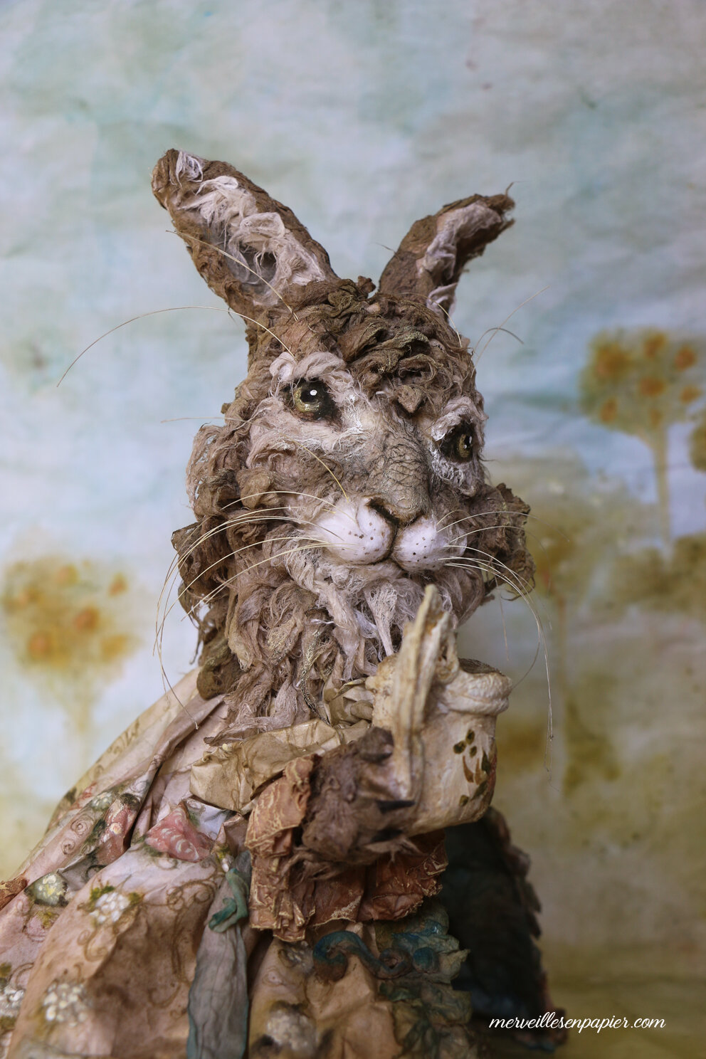 The-hare-and-the-tortoise-82.jpg