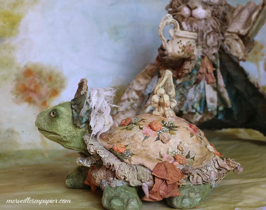 the-tortoise8.jpg