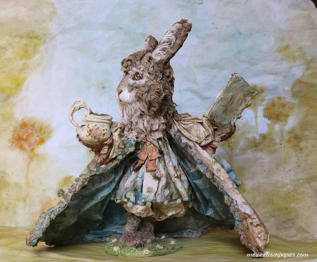 the-hare-and-tortoise87.jpg