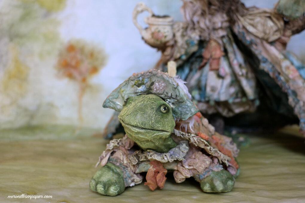 the-tortoise55.jpg