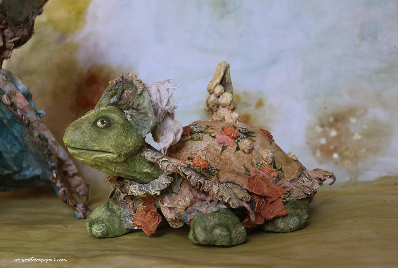 tortoise-1-the-hare-and-the-tortoise-.jpg