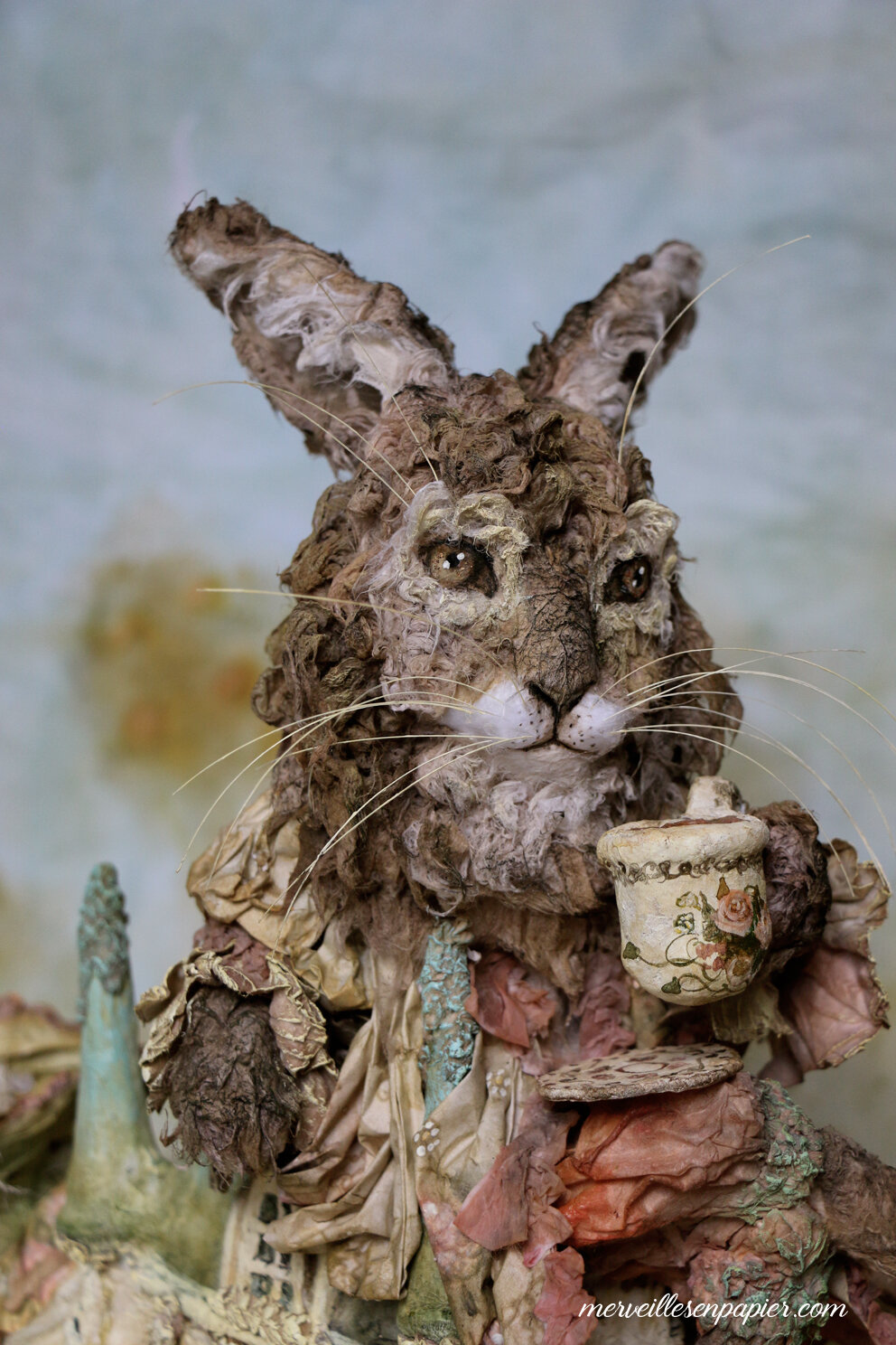 the-hare-and-the-tortoise7.jpg