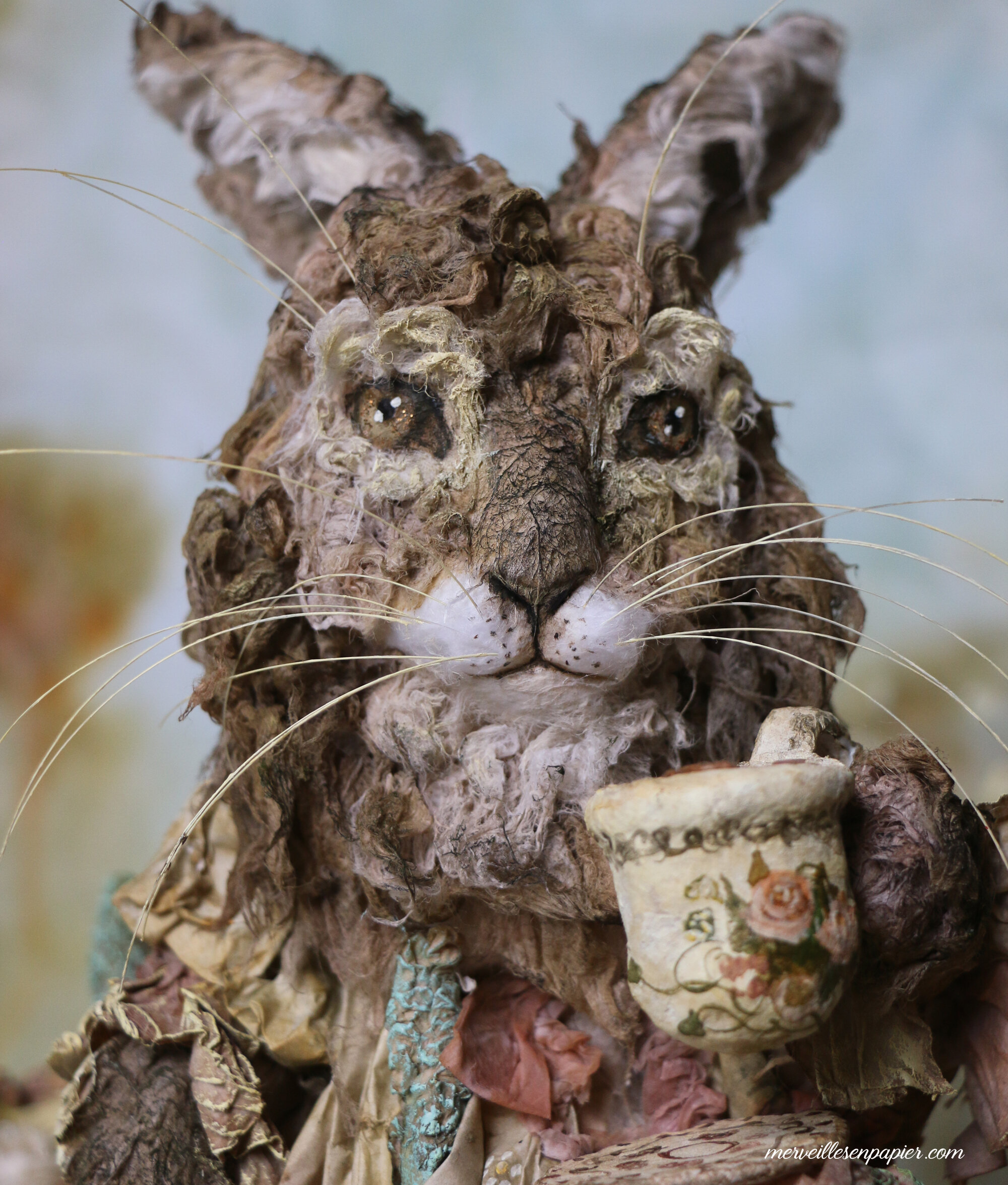 The-hare-and-the-tortoise-66.jpg