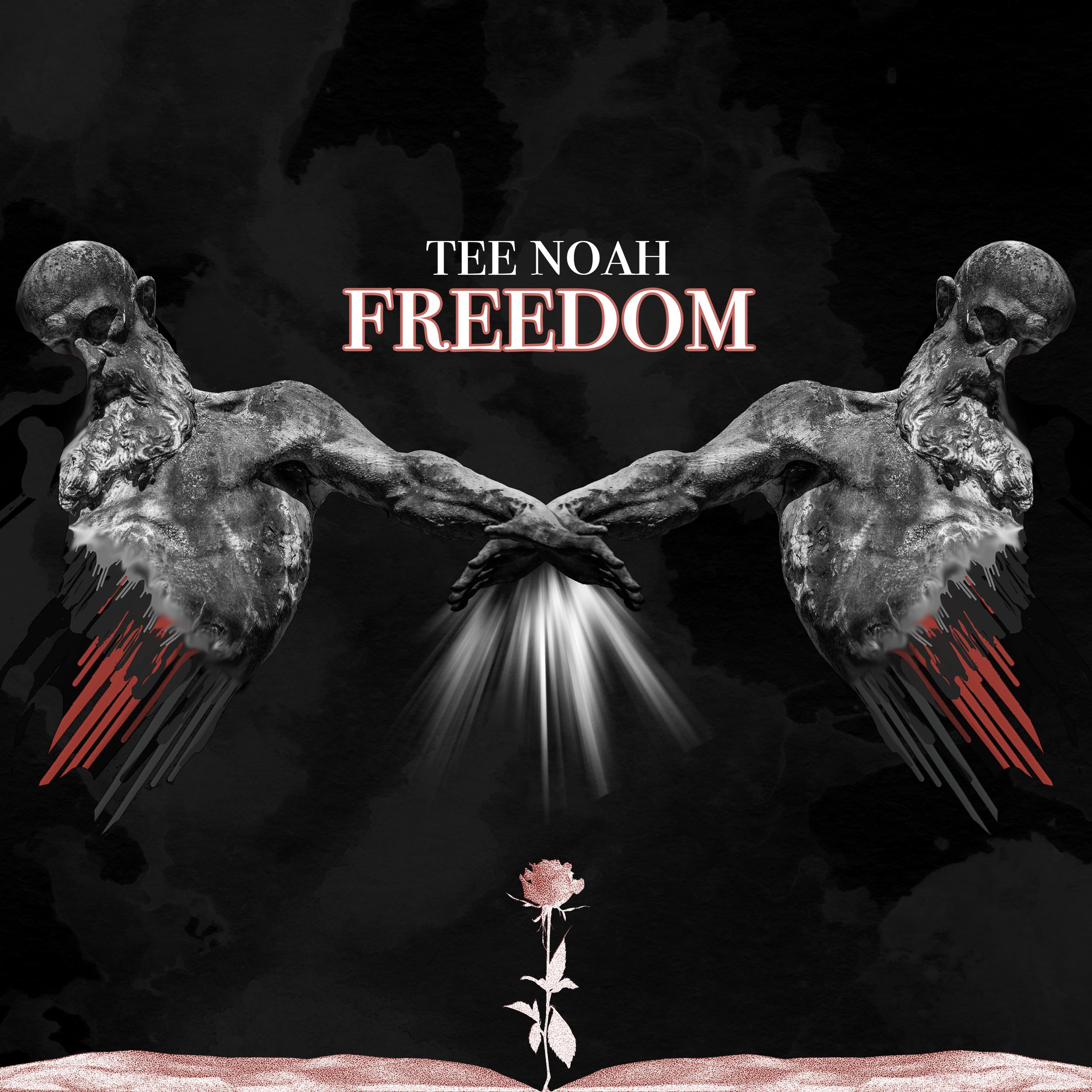 TEE NOAH (1).png