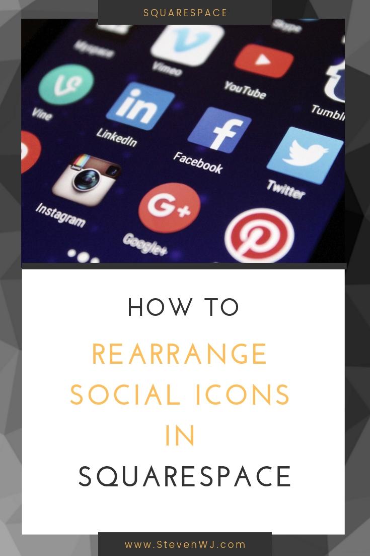 rearrange-social-icons-squarespace.jpg