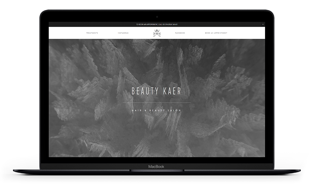 UK-Squarespace-Web-Design-BeautyKaer