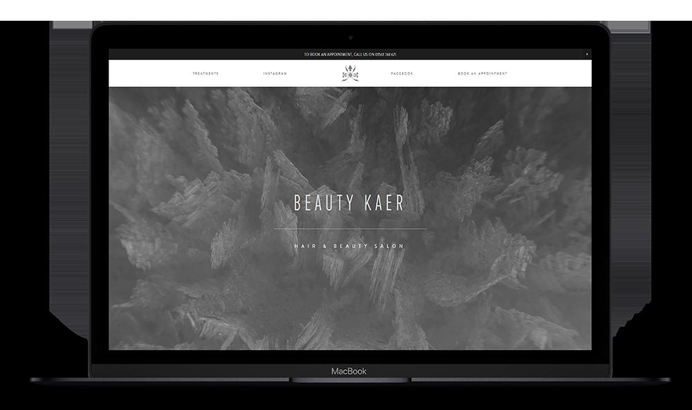 Macbook2018Mockup_BeautyKaer.png