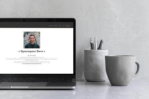 Squarespace-Blog-Header.png