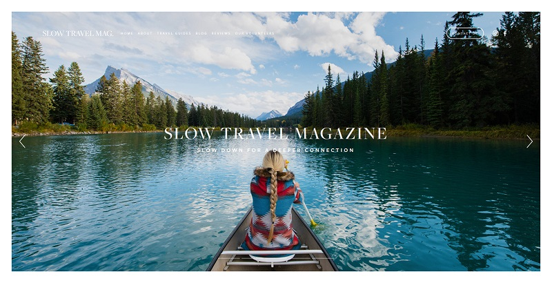 Slow-Travel-Mag-Squarespace-Blog.jpg