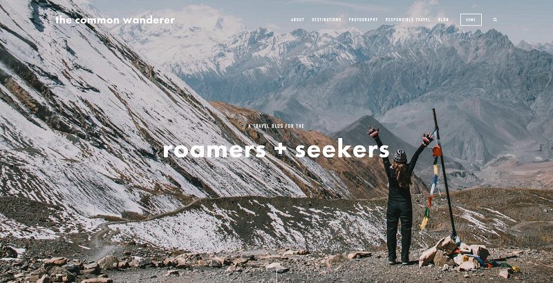 The-Common-Wanderer-TravelBlog-Squarespace.jpg