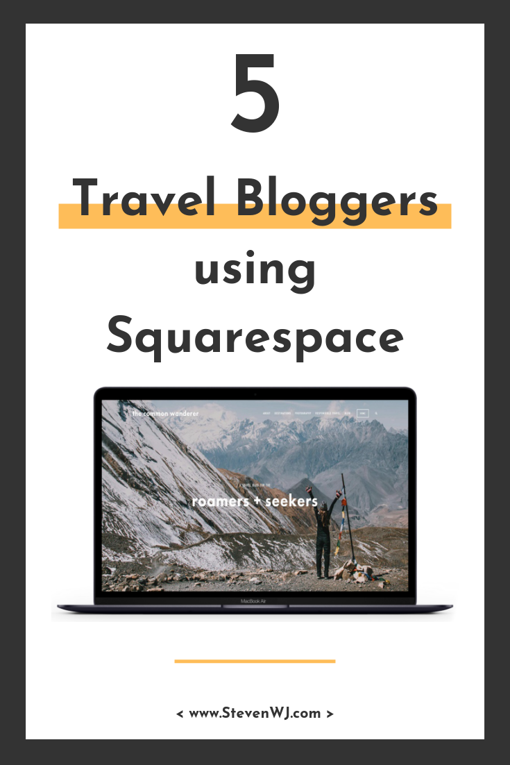 Travel Bloggers using Squarespace (2).png